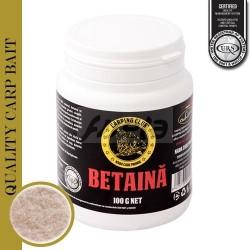Betaina 100g • Arrow Int.