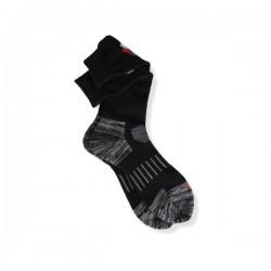 Ciorapi Lana Merino 40/43 • Eiger