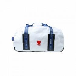 Geanta 50L Dry Duffel 24x11x12 cm • Mustad