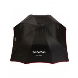 Umbrela • Daiwa