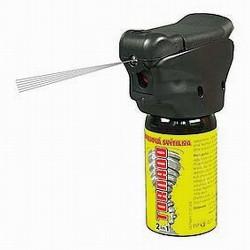 Spray Flashlight Tornado 50ml • J.G.S.