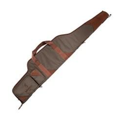 Husa Textil Carabina cu Luneta 122cm • Browning