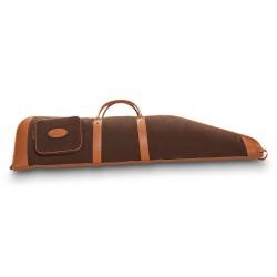 Husa Tip B pentru Carabina 110 cm T / L • Blaser