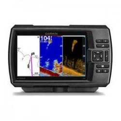 Sonar Striker 7dv GPS • Garmin