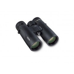 Bushnell 10x42 Legend E Black • Bushnell