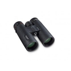Bushnell 10x42 Legend L Black • Bushnell