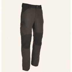 Pantalon Blaser Active Vintage Andre Maro Marimea 52 • Blaser