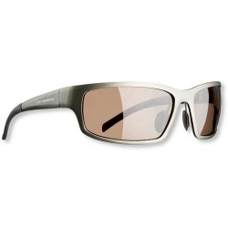 Ochelari Team Cormoran Polarizati Lentila • Cormoran