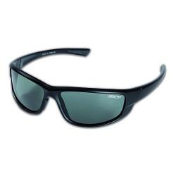 Ochelari de Soare Polarizanti • Lineaeffe