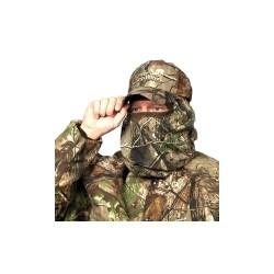 Masca Fata Jersey Camo Ap • Hunter's Specialties