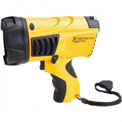 Proiector Mana Trigger Pro 1000 lumeni / 700 m / 90 mm • Generic