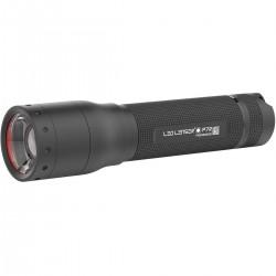 Lanterna Led Lenser P7r 1000 lumeni • Led Lenser