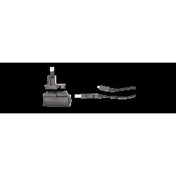 Acumulator Icr Li pentru P5r Icr • Led Lenser