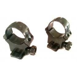 Prindere pentru Bar D-26 mm Obiectiv 50-58 • Arrow Int.
