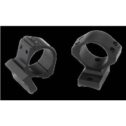 Set Ring Integr M70 3 Mat 30 mm Hi Hgt • Winchester Guns