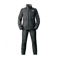 Warm-Up Suit Marimea XL • Daiwa
