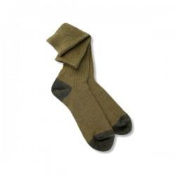 Ciorapi Basic 44-47 • Eiger