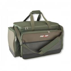 Geanta Pro Carp Carryall 60x35x35cm • Cormoran