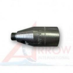 Lansator Cartus Semnal Rg / Mauser • Elitex