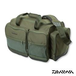 Geanta Infinity Carryall 70l 58x30x34cm • Daiwa