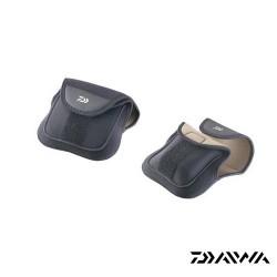 Husa Neopren pentru Mulineta 17x28cm • Daiwa