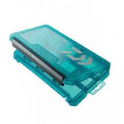 Cutie pentru Accesorii 232m 23.2x12.7x3.4cm • Daiwa