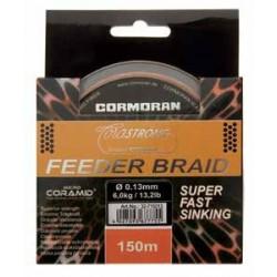 Fir Corastrong 013 mm / 150 m • Cormoran
