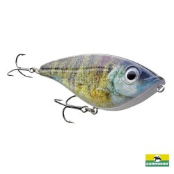 Vobler King Of Jerk 9cm / 30 g St.Perch • Cormoran