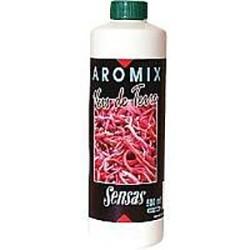 Aroma Conc.Aromix Rame 500ml • Sensas