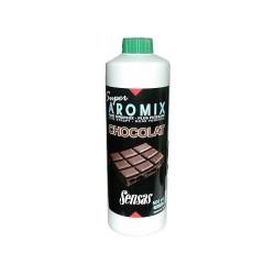 Aroma Conc.Aromix Ciocolata 500ml • Sensas