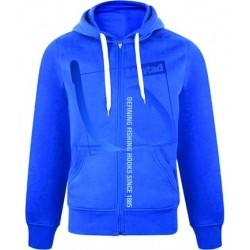 Hanorac Albastru Marimea XL • Mustad