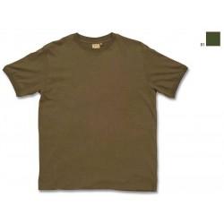 Tricou Kaki Marimea L • Unisport