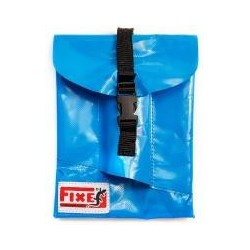 Sac Equippers • Fixe