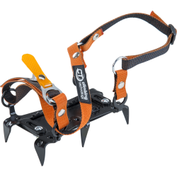 Colțari Mini 6p • Climbing Technology