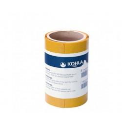 Folie de transfer pentru piele de foca 1642-04 • Kohla