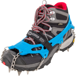 Colțari Ice Traction Plus • Climbing Technology