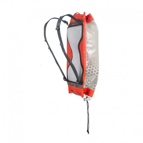 Sac canyoning 17 l Swing • Beal