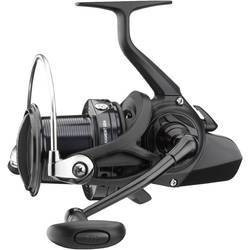 Mulineta Tournament Qda 5500 5 rulmenti/270m/045mm/4,1:1 • Daiwa