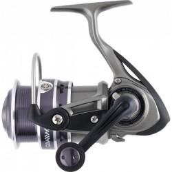 Mulineta Procaster Evo 3008 9 rulmenti/150m/023mm/5,3:1 • Daiwa