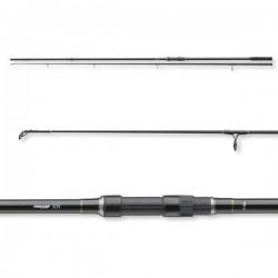 Lanseta 2 bucati Pro Carp Xr 3,90m/3,5lbs • Cormoran