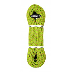 Coarda dinamica Virus 10 mm 50m • Beal