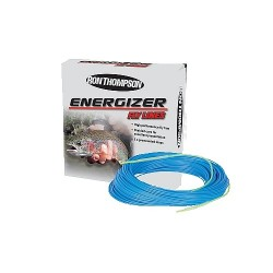 Fir Pentru Musca Energizer Wf5F • Ron Thompson
