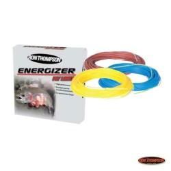 Fir Pentru Musca Energizer Wf5I • Ron Thompson