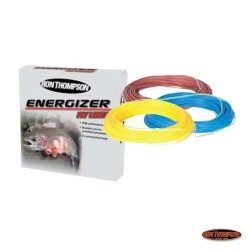 Fir Pentru Musca Energizer Wf6F • Ron Thompson